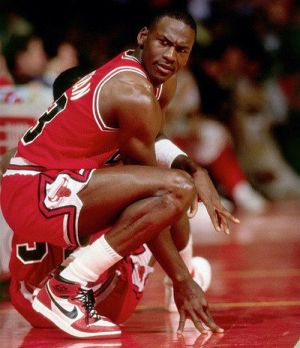 air-jordan-1-5-the-return-chicago-bulls