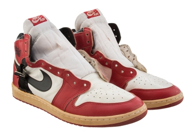air-jordan-1-midified-ankle-pe-auction-1