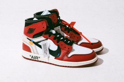 air-jordan-1-off-white-17-696x464