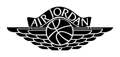 jordan-wings-logo