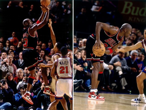 michael-jordan-last-game-at-madison-square-garden-as-chicago-bull-1