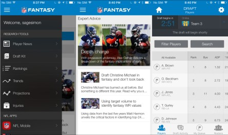 nflfantasy-screens