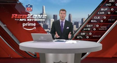 watch-nfl-redzone-free-live-stream-start-time-what-tv-channel-and-fixtures-for-week-2-in-american-football-season